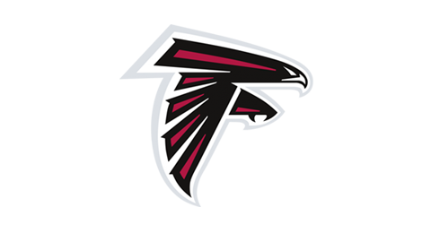 Atlanta Falcons Live Chat