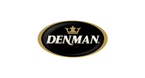 Denman Brush Live Chat